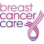 breast_cancer_200x200