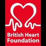 british_heart_200x200
