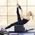 knowledge-dynamic-pilates-square
