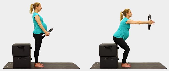 large-prenatal4-squat