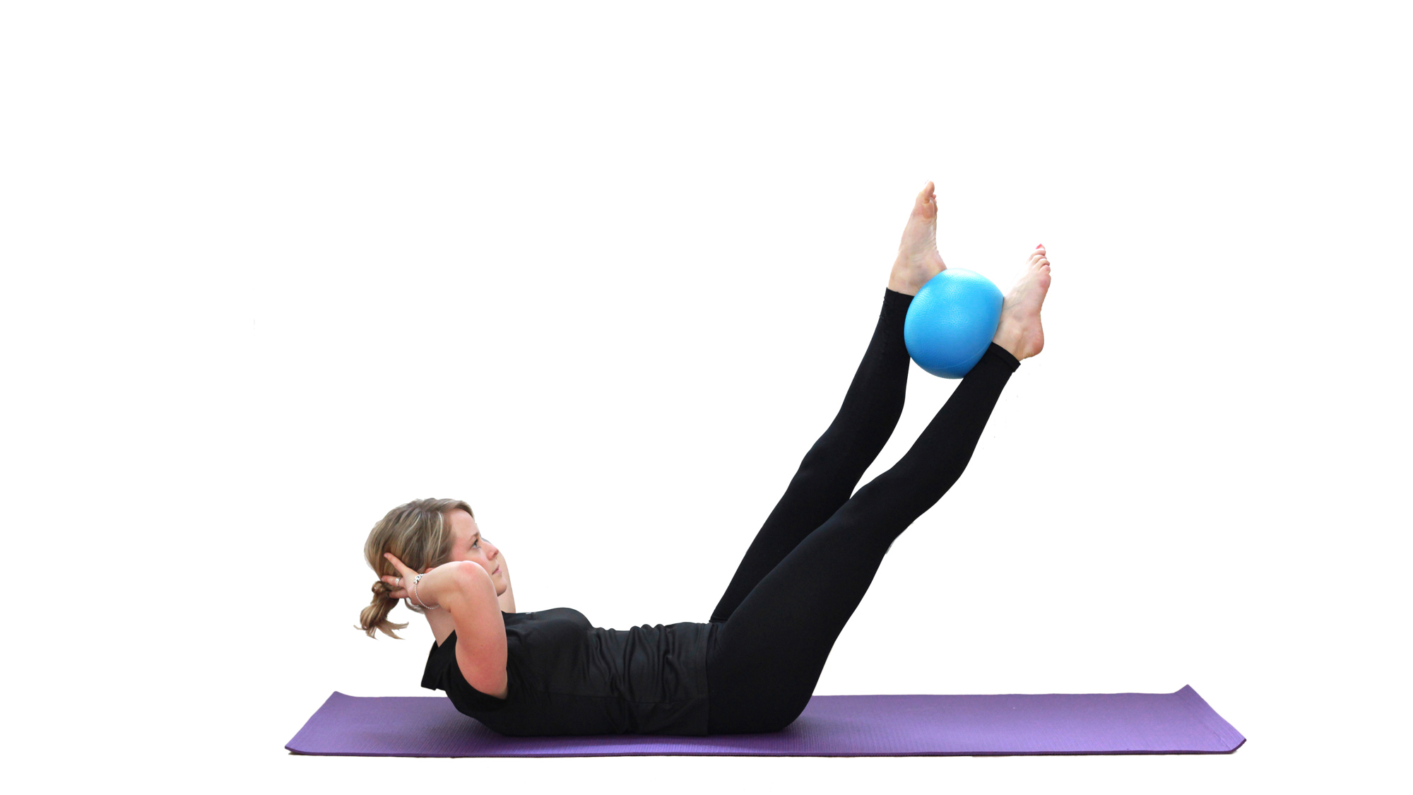 Image result for pilates physio
