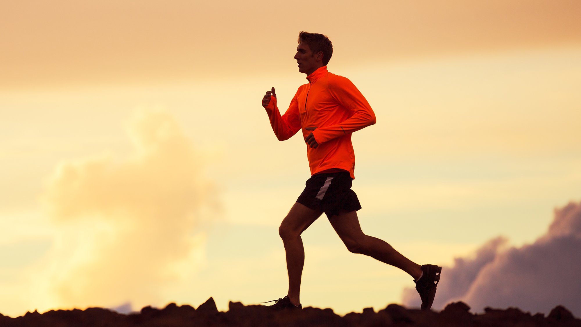 Running Basics: Beginners Running Tips for New Runners