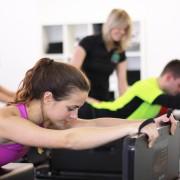 services-pilates-sub-jumpboard-roundel2