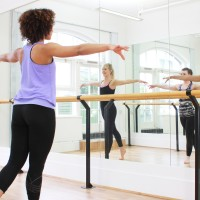 services_fitness_barre