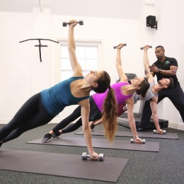 services_fitness_round1