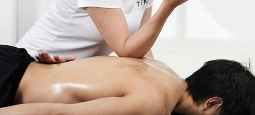 studio_sports_massage