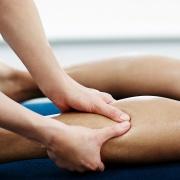 massage-circle6