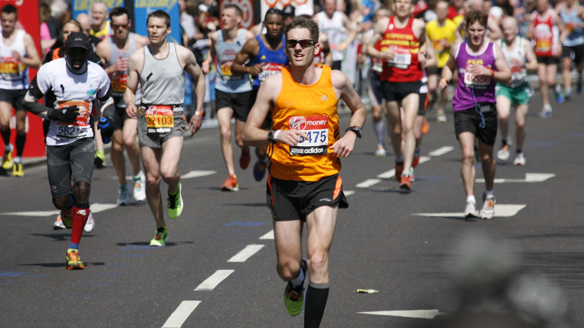 massage is essential for marathon runners desk jobs why massage is so important for marathon runners especially marathon runners desk jobs
