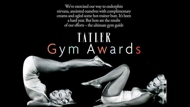 tatler_awards-630x354