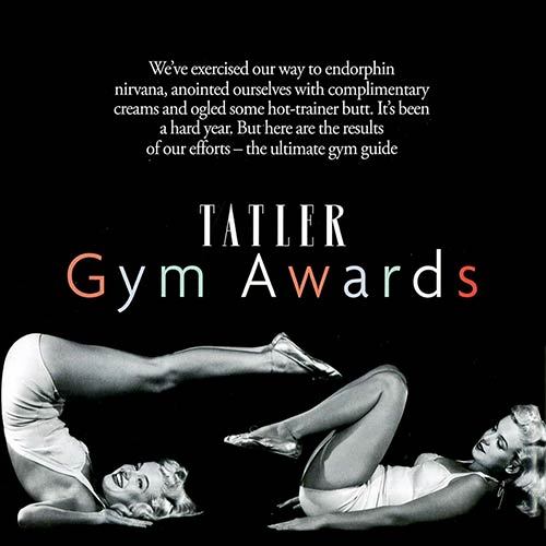 tatler_awards_500-min