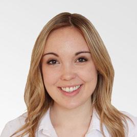 Amanda Norek