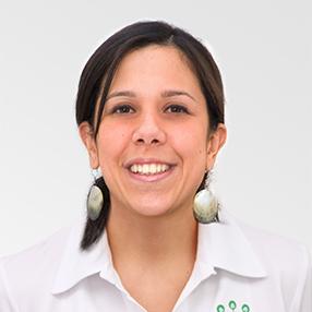 Eudelyn Gonzalez