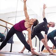 Yoga-circle1