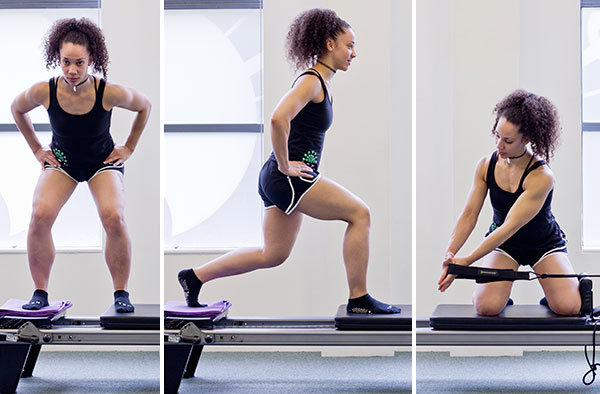 567-squat-lunge-rotate