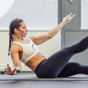 Bodyweight-Pilates-Circle-2