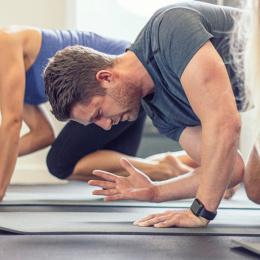 Bodyweight-Pilates-circle1