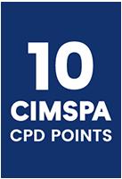 10 CIMSPA
