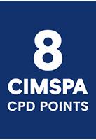 8 CIMSPA